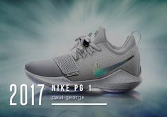 new products 5e74b e45e4  sneakers  news A Complete List of All 21 Nike Basketball Signature Athletes  Chino Hills