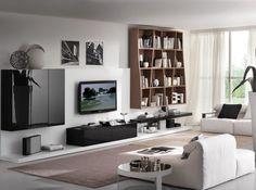 pinterest the worlds catalog of ideas - Model Dedecoration Desalon Moderne