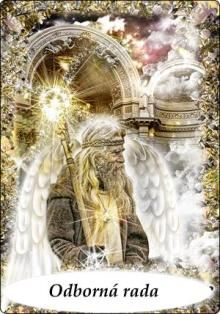 Tarot, Magic, Astrology, Tarot Cards