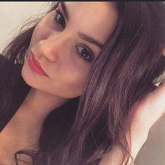 #natalie #blackhair #hair #brunette #cateye #party #lips #mac #makeup #tutorial #czechrepublic #czech #czechgirl #prague #smile #lovemelikeyoudo #music #inspo4all #inspiration #healthy #happy #bbg #girl @slovakczechgirls