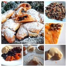 Rugelach - Sütemény és Könnyű Étel Receptek - MesiNasi