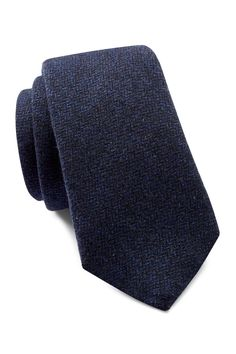 Micro Herringbone Tie  by ALEXANDER OLCH on @nordstrom_rack