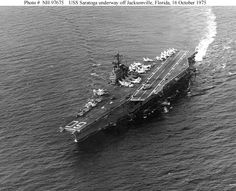Images of the USS Saratoga Cv-60   Details about USS SARATOGA CVA60 US NAVY WAR SHIP PHOTO OCT 1975