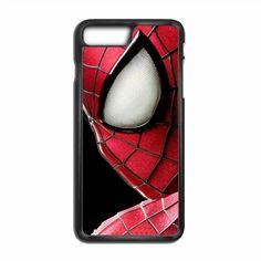 Spiderman iPhone 8 Case | Republicase