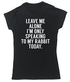 Shop Vintage Alice White Rabbit T-Shirt created by opheliasart. Rabbit Life, House Rabbit, Pet Rabbit, Funny Bunnies, Cute Bunny, Poodles, Alice White, Bunny Cages, Guinea Pig Care