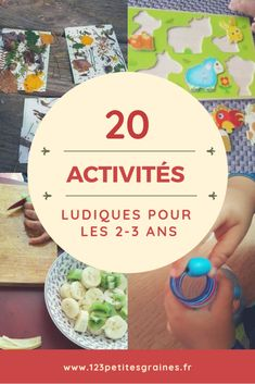 20 fun activities of years - Montessori Baby, Maria Montessori, Montessori Activities, Toddler Activities, Activities For Kids, Diy For Kids, Crafts For Kids, Peaceful Parenting, Halloween Activities