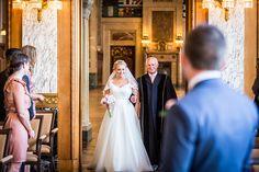 Bruidsfotografie Rotterdam, Bruiloft, Stadhuis, Trouwen, Huwelijk