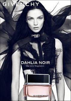 Givenchy's Dahlia Noir- http://www.beautybulletin.com/whats-hot/fragrance/givenchy-dahlia-noir