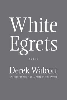 derek walcott poetry essay Derek walcott has studied the conflict between the heritage of european and westindian culture, the long way from slavery to independence, and.