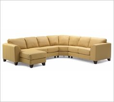 Palliser Juno Sectional | Sofas and Sectionals