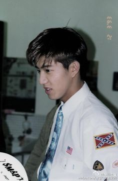 Takuya Kimura, Madly In Love, 1990s, Actors & Actresses, Aesthetics, Characters, Crazy In Love