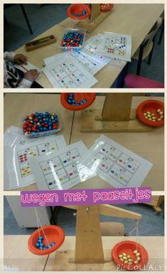 Kindergarten, Illustrations And Posters, Math Activities, Farm Animals, Little Ones, Crafts For Kids, Preschool, Diy, Games