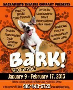 Bark6
