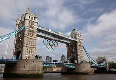 London 2012  via @emilia_sch