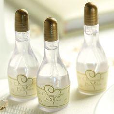 bubblesivory/gold champagne£9.9924pk