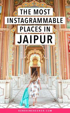 Jaipur Travel, Bali Travel, Best Resorts In Maldives, Travel Guides, Travel Tips, Travel Destinations, Travel Plan, India Shopping, India Travel Guide