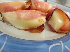 Ost, Munnar, Tapas, Wordpress, Eggs, Breakfast, Morning Coffee, Egg, Egg As Food