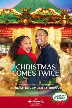 Family Christmas Movies, Hallmark Christmas Movies, Christmas Shows, Hallmark Movies, Family Movies, All Family, Country Christmas, Holiday Movies, Disney Christmas