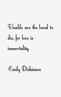 62 ideas quotes famous poets emily dickinson for 2020 Poet Quotes, Literary Quotes, Words Quotes, Crush Quotes, Quotes Quotes, Sayings, Emily Bronte Quotes, Emily Dickinson Quotes, Poetry Famous