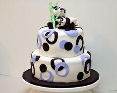 panda cakes best - Google Search