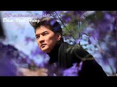 Mưa Qua Phố Vắng - Thiên Quang ft. Hồng Quyên (Official) - YouTube