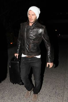 David-Beckham-Maison-Martin-Margiela-biker-Jacket1.jpg