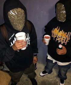 Buy Marijuana Online I Buy Weed and Cannabis Oil Online Weed Girls, Weed Art, Stoner Girl, Buy Weed, Smoking Weed, Thug Life, Pose, Ganja, Wallpapers