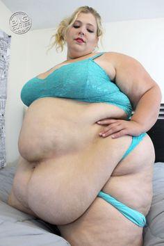 Nasty Granny Shemale Porn