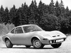 opel gt 1968 old times Opel Gt, Car Makes, Road Racing, Buick, Corvette, Cars And Motorcycles, My Dream, Race Cars, The Dreamers
