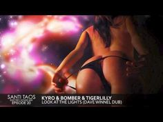 Best Electro House Mix 2013 by Santi Taos EP 20 | New Best House & Elect...