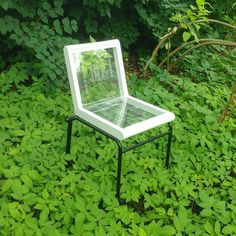 laptopchair prototype trashdesign habitare2015 trashcuisin ecological design  upcycling jari miranda