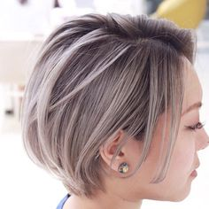 Today we have the most stylish 86 Cute Short Pixie Haircuts. Pixie haircut, of course, offers a lot of options for the hair of the ladies'… Continue Reading → Girls Short Haircuts, Short Hairstyles For Women, Straight Hairstyles, Easy Hairstyles, Bandana Hairstyles, Casual Hairstyles, Bob Haircuts, Elegant Hairstyles, African Hairstyles