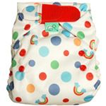 Frugi, the UK's favourite organic baby & kids clothes brand, has a great range of reusable, washable, cloth nappies! Shop online for free UK delivery. Washable Nappies, Cloth Nappies, Toddler Outfits, Kids Outfits, Daddys Little Monster, Disposable Nappies, Eco Baby, Whale Print, Plastic Pants