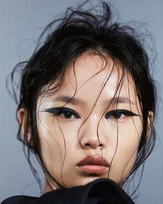 Pale Makeup, Makeup Inspo, Makeup Inspiration, Makeup Looks, Kawaii Makeup, Makeup Humor, Beauty Portrait, Piercings, Everyday Makeup