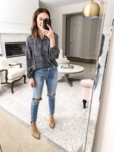 September Best Sellers - Outfits for Work Winter Outfits, Summer Work Outfits, Fall Fashion Outfits, Look Fashion, Classy Womens Fashion, Autumn Casual Outfits, Fashion Styles, Fashion Ideas, Curvy Fashion