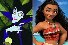 Which Three Disney Characters Are You A Combo Of? Disney Princess Quiz, Princess Games, Princess Quizzes, Disney Villains, Disney Characters, Disney Princesses, Female Characters, First Harry Potter, Fox Images