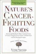 Added To Cart - Never Fear Cancer Again: How to Prevent and Reverse Cancer (Paperback) - 13108295 - Overstock - Great Deals on Diseases - Mobile