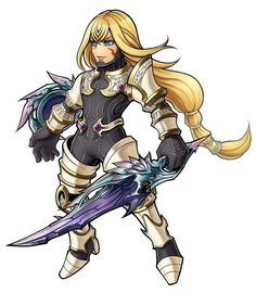 A page for describing Characters: Dissidia Final Fantasy Opera Omnia VIII To XV. Characters page for Dissidia Final Fantasy: Opera Omnia, with characters … Describing Characters, Video Game Characters, Fictional Characters, Game Character Design, Character Art, Black Mage, Final Fantasy Art, Tv Tropes, Game Art