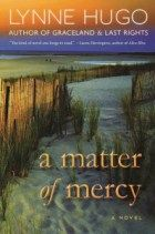 A Matter of Mercy - Review, tour and a giveaway! (US/Canada). Ends 1/23/15.
