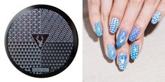 18Pcs-Manicure-hehe-Nail-Stamping-Plates-Stainless-Steel-Nail-Art-Stamp-Template