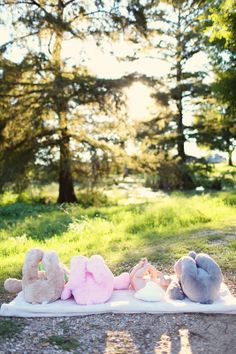 Baby Photoshoot Easter 6 Months Ideas For 2019 6 Month Pictures, 6 Month Baby Picture Ideas, Twin Pictures, Baby Girl Pictures, Baby Boy Photos, 6 Month Photography, Baby Girl Photography, Shutter Photography, Photography Ideas