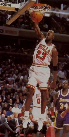 93cdc92b Mike Finishes, '97. Jeffrey Jordan, Jordan 23, Michael Jordan, Basketball