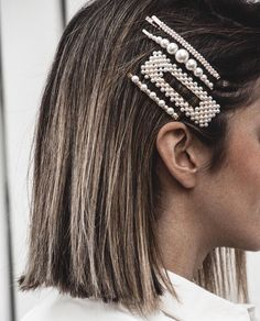 You have tried to get hold of them several times and this time you shouldn't …… – Hair Clips Side Bangs Hairstyles, Bobby Pin Hairstyles, Long Face Hairstyles, Headband Hairstyles, Short Hair Headband, Hairstyles Pictures, Hairstyles Men, Hair Scarf Styles, Hair Styles 2016