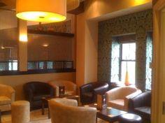 Alishaan Durham Restaurants, Trip Advisor, Conference Room, Table, Furniture, Home Decor, Meeting Rooms, Interior Design, Home Interior Design