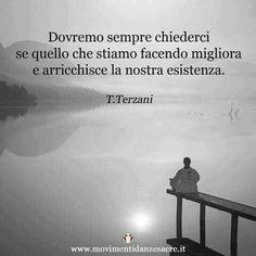 Italian Quotes, Italian Language, Interesting Quotes, Wise Quotes, Business Quotes, Travel Quotes, Life Lessons, Meditation, Leadership