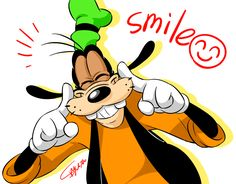my-log - smile!!