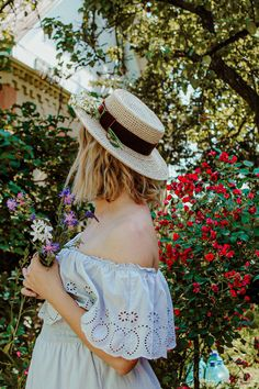 Summer natural hat, Hats women, Straw hat women, Beach Hat Raffia Hat, California Style, Woman Beach, Beautiful Bags, Cowboy Hats, Lilac, Fashion Accessories, Turquoise, Trending Outfits