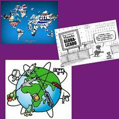GLOBALIZACIÓN. La Década de los 90, es sin duda la ÉPOCA DE LA GLOBALIZACIÓN. Laglobalizaciónes un procesoeconómico,tecnológico,socialyculturala escala planetaria que consiste en la crecientecomunicacióneinterdependenciaentre los distintos países delmundouniendo sus mercados, sociedades y culturas, a través de una serie de transformaciones sociales, económicas y políticas que les dan un carácter global. La globalización es a menudo identificada como unproceso…
