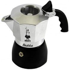 Stove, Espresso, Coffee Maker, Kitchen Appliances, Espresso Coffee, Coffee Maker Machine, Diy Kitchen Appliances, Coffee Percolator, Home Appliances