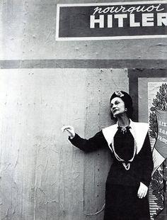 Chanel 1948